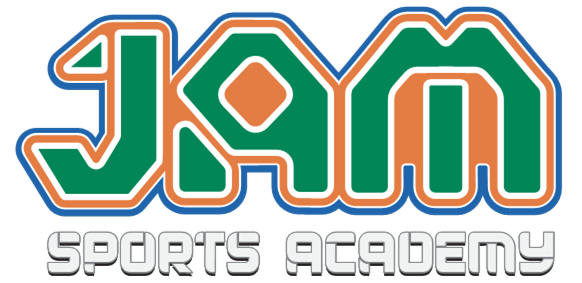 Jam Sports Academy