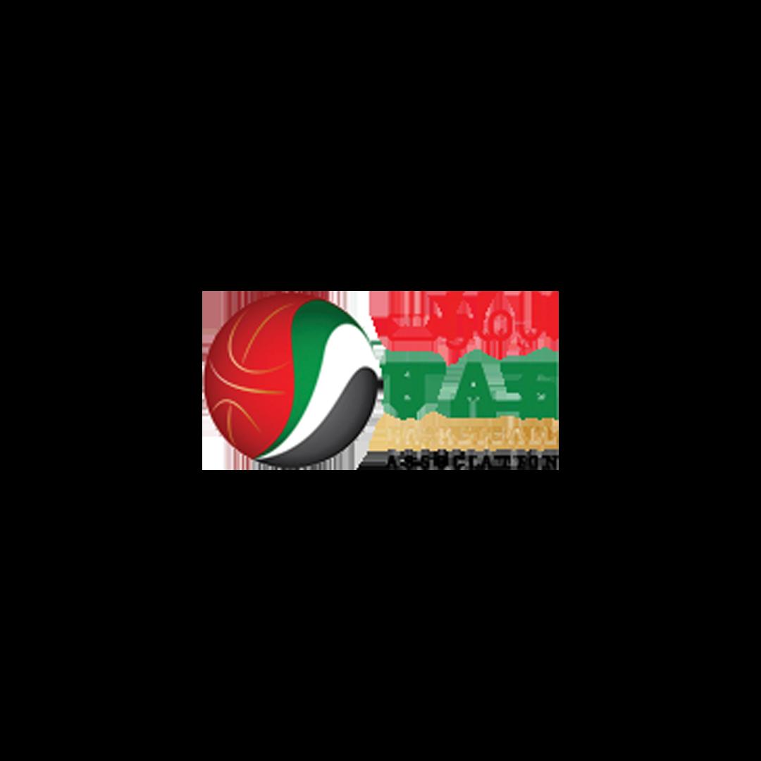UAEA (1)