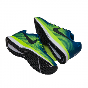 Nike 7XE